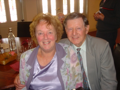 1056-50th-wedding-anniversary
