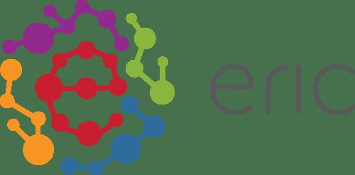 ericlogo